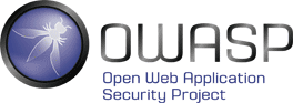 owasp open web security project validado